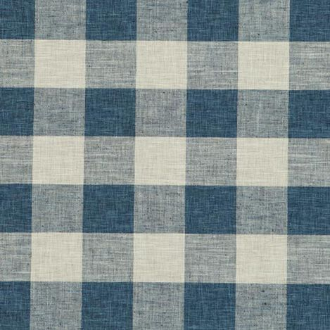 Marcus Navy Fabric ,  , large