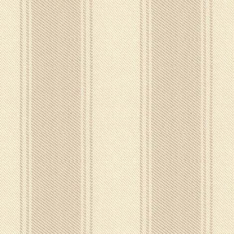 Garrison Ivory Fabric ,  , large