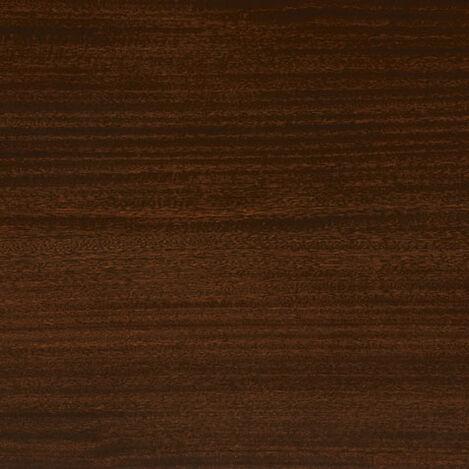 Hickory (322) Finish Sample Product Tile Image 982416   322