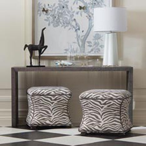 Rhys Console Table ,  , hover_image
