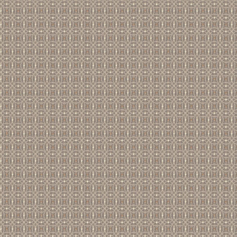 Tayte Gray Fabric ,  , large