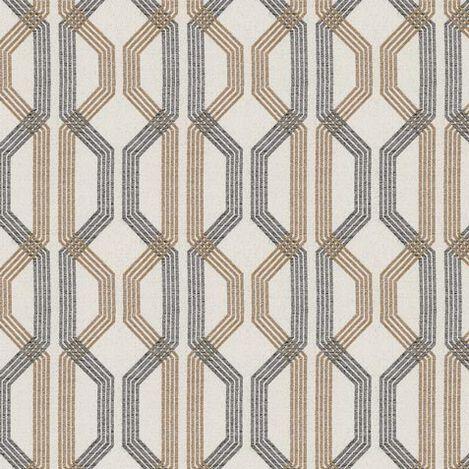 Cruz Fabric Product Tile Image P74