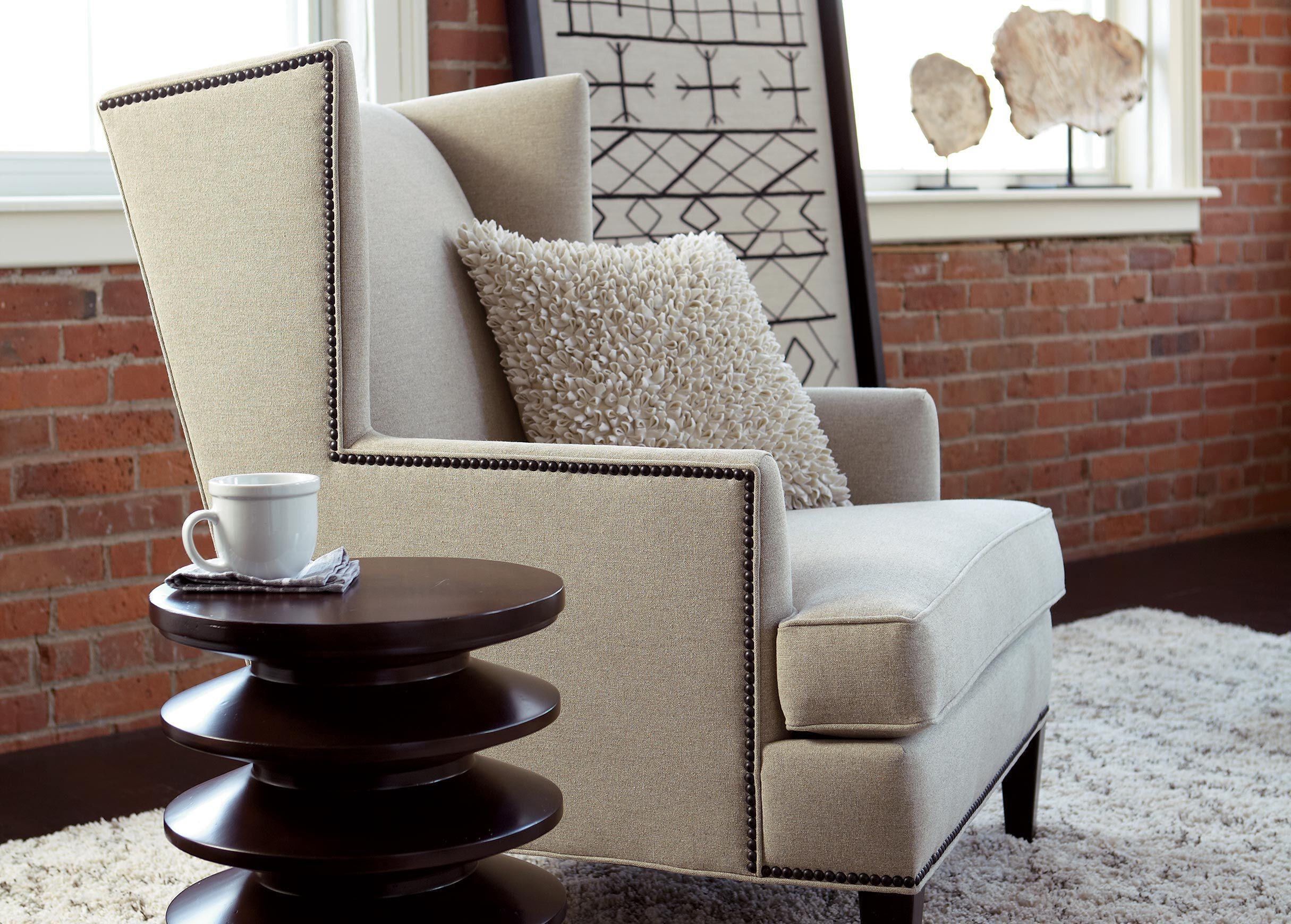 Parker Chair , , Alt Part 48