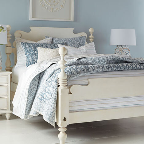Quincy Bed Product Tile Hover Image 315600
