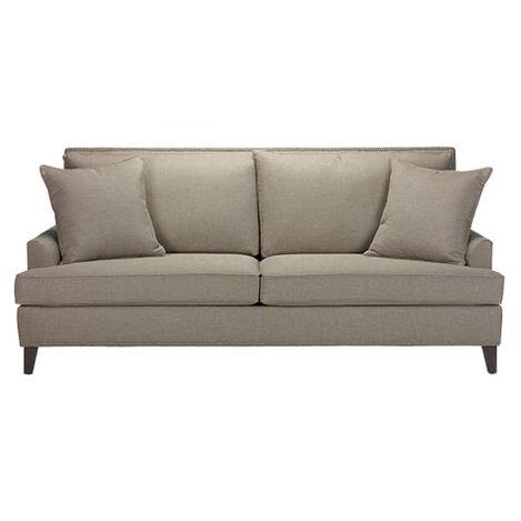 Wyndam Tall-Back Sofa Product Tile Image wyndamsofa
