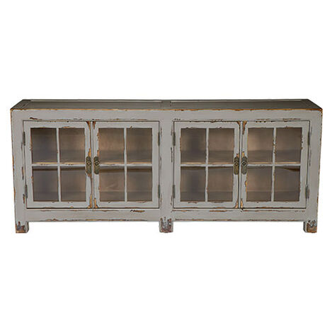 Ming Media Cabinet Product Tile Image 129107