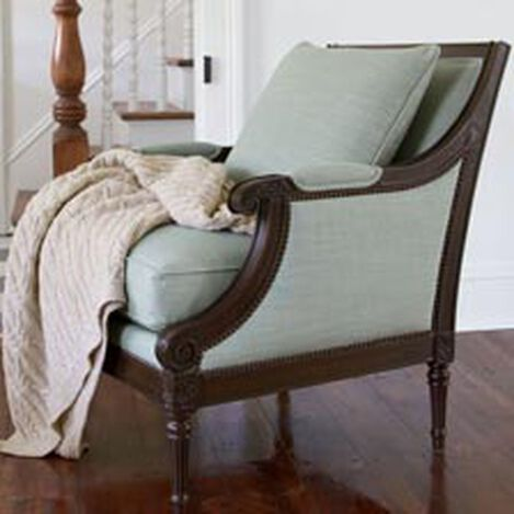 Fairfax Chair, Noble Plum ,  , hover_image