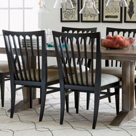 Benham Side Chair ,  , hover_image
