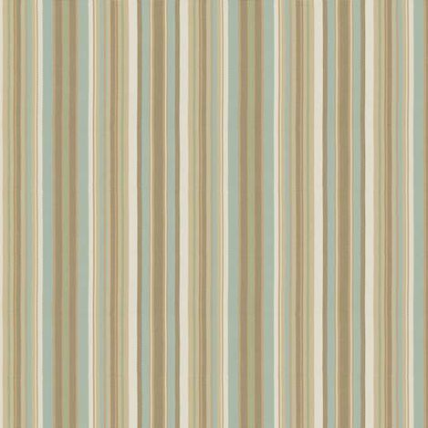 Lumin Seafoam Fabric ,  , large