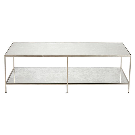 Zachary Coffee Table ,  , large