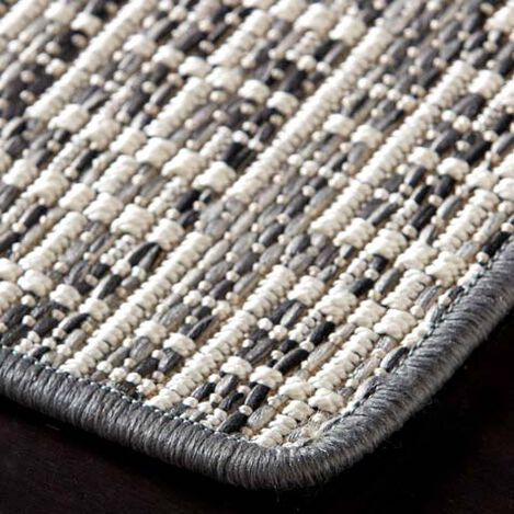 Olivette Indoor/Outdoor Rug Product Tile Hover Image 048186