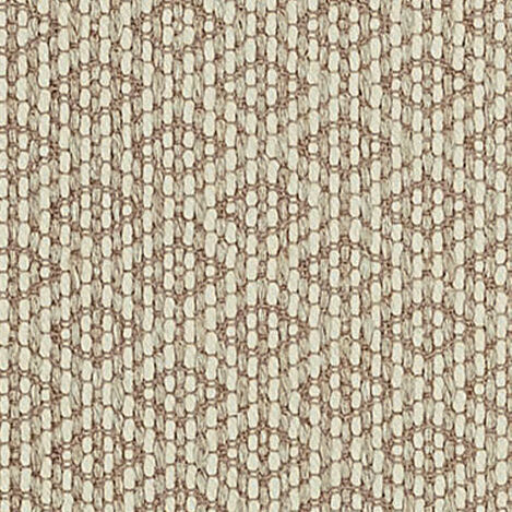 Koventry Wool and Sisal Rug Product Tile Hover Image 047154
