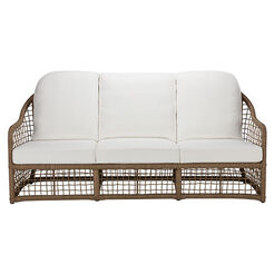 Taunton Hill Sofa Recommended Product