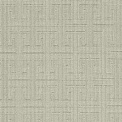 Courante Rug Product Tile Hover Image 046075