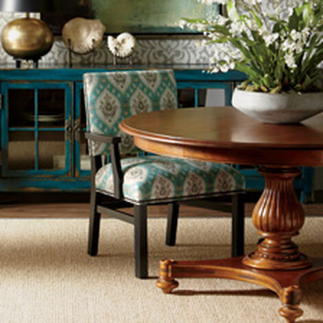 Shop Dining Tables Kitchen Amp Dining Room Table Ethan