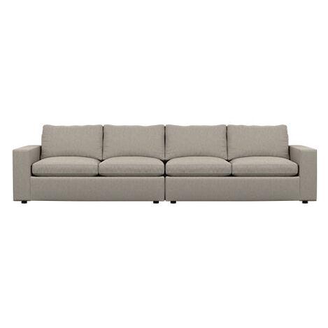 Redding Ridge Grand Outdoor Sofa Product Tile Image 402496G2