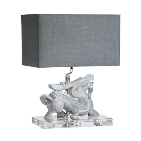 Desk And Accent Lamps Ethan Allen Canada Ethan Allen