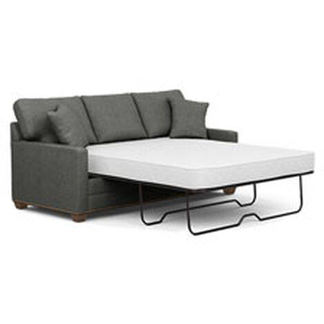 Bennett Track-Arm Queen Sleeper Sofa Product Tile Hover Image bennettTAqueen