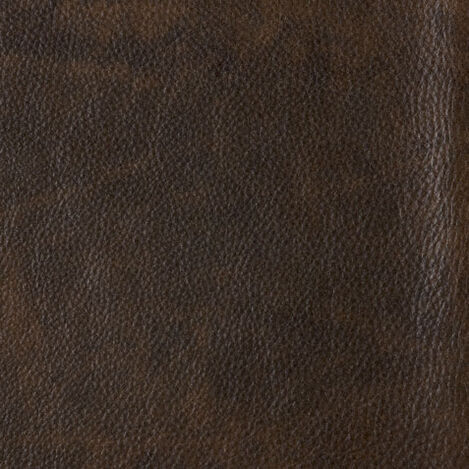 Maxwell Leather Product Tile Image L26
