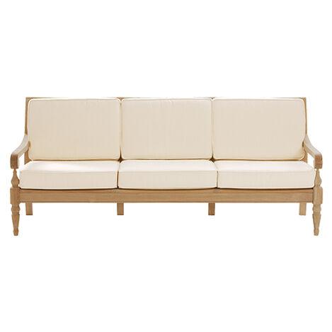 Millbrook Sofa Product Tile Image 407313