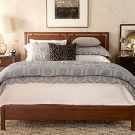 Taran Bed, California King ,  , hover_image