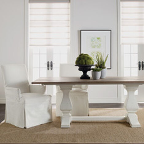 Cameron Extension Dining Table ,  , hover_image