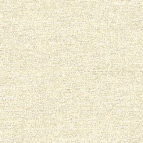 Saige Ivory Fabric ,  , large