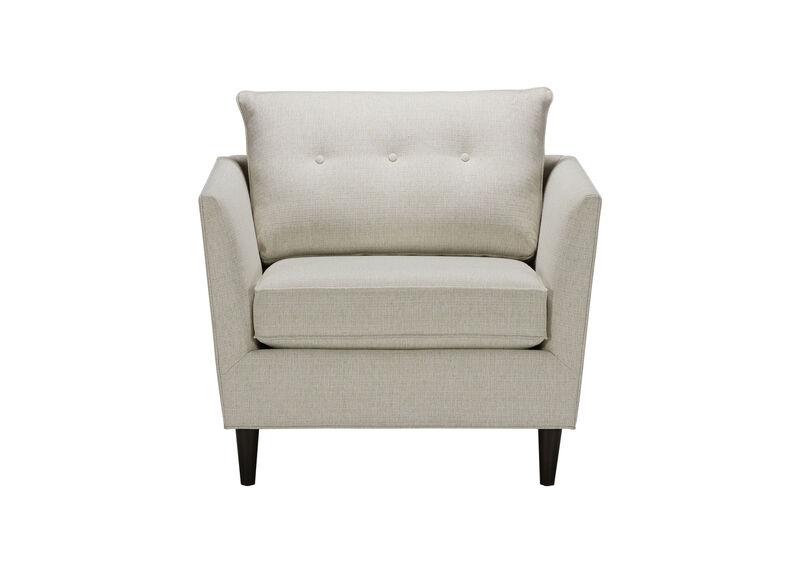 Corwyn Chair