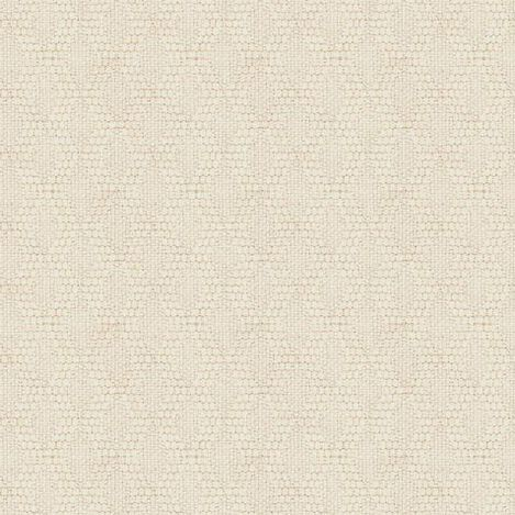 Leland Ivory Fabric ,  , large