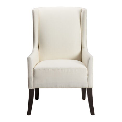 Larkin Host Chair Product Tile Image 202087
