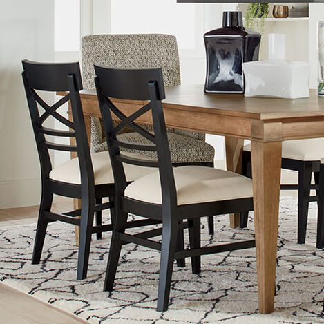 Blake Side Chair Product Tile Hover Image 386500