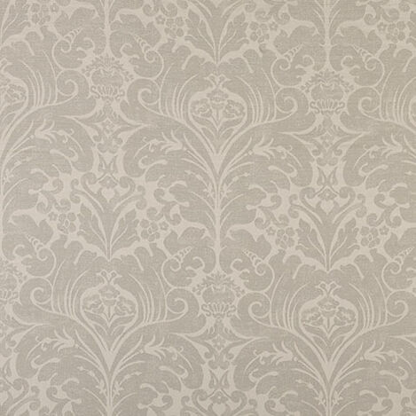 Chelsea Gray Fabric ,  , large