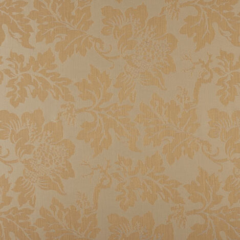 Kaida Gold Fabric ,  , large