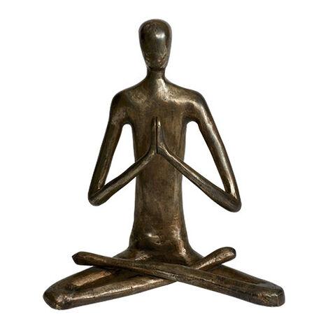 Sitting Bodhi Sculpture Product Tile Image 432025