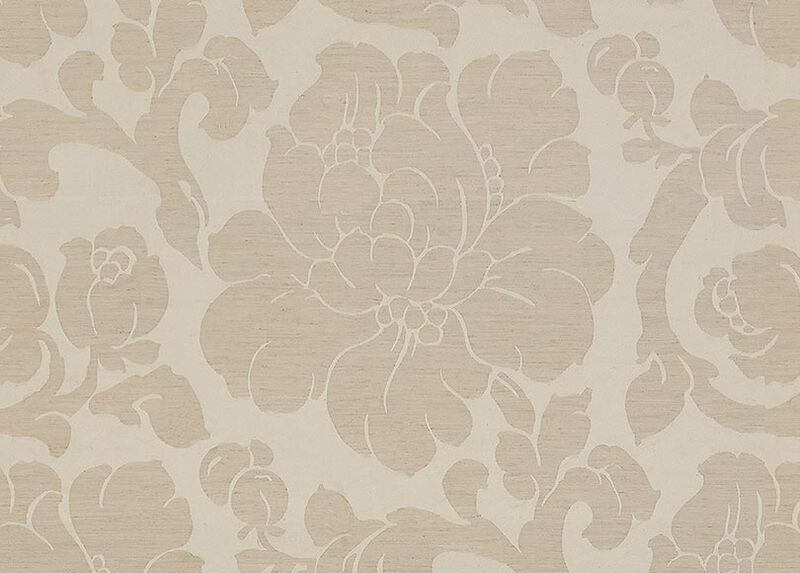 Thalia Linen Swatch ,  , large_gray