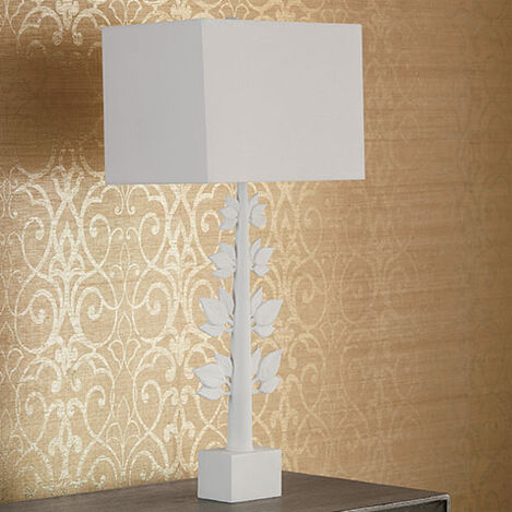 Serafina Buffet Lamp Product Tile Hover Image 096157