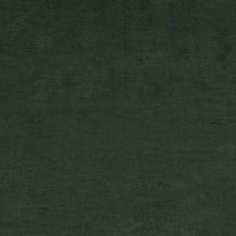 Ramona Spruce Fabric ,  , large