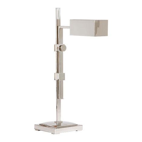 Macie Pharmacy Table Lamp ,  , large