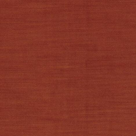 Ramona Fabric Product Tile Image 383