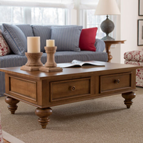 Henry Coffee Table ,  , hover_image