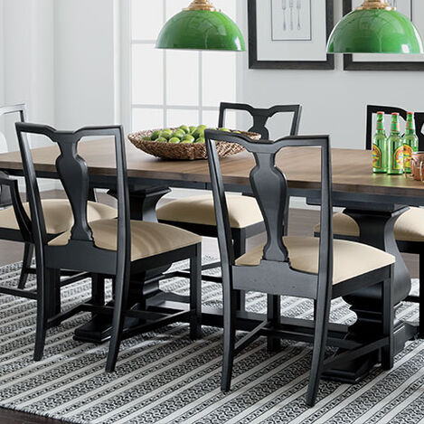 Maddox Side Chair Product Tile Hover Image 156650