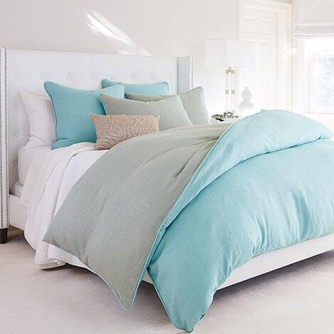 Colton Platform Bed Product Tile Hover Image 20231G2