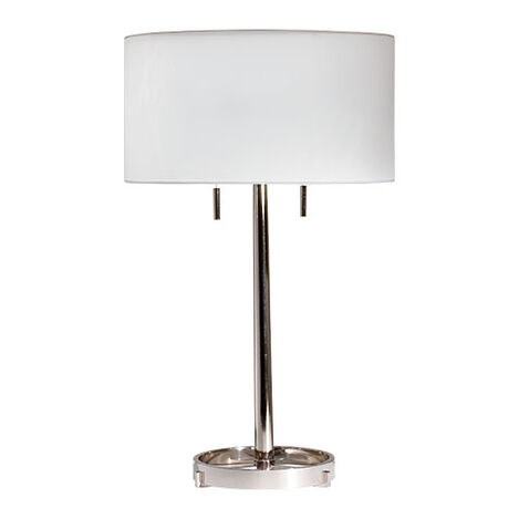 Braxton Table Lamp ,  , large