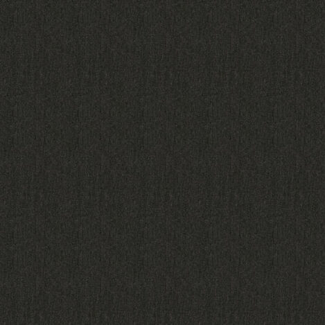 Boone Charcoal Fabric ,  , large