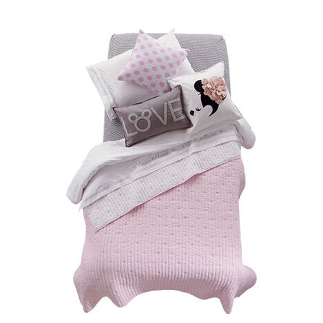 How Sweet Bedding ,  , large