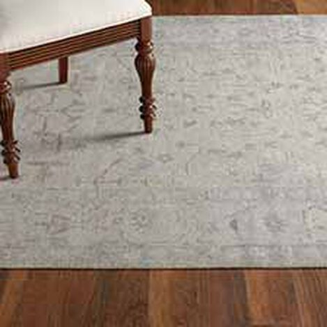 Ghordies Rug, Gray/Gray Product Tile Hover Image 041512