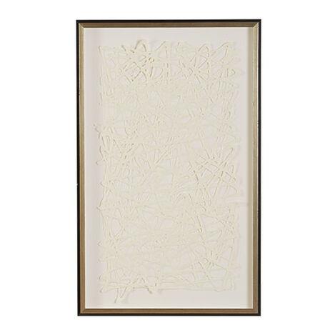 White Paper Art ,  , large