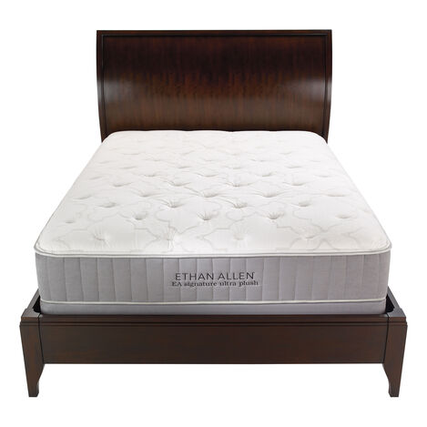 EA Signature Ultra Plush Mattress ,  , large
