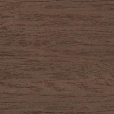 Chestnut (488) Finish Sample Product Tile Image 982416   488