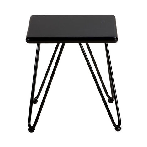 Let's Play Stool Product Tile Image 104201